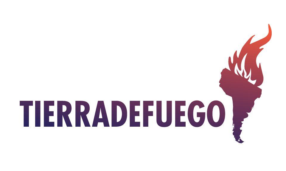 Company logo TierradeFuego