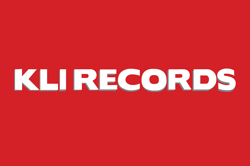Company logo KLI