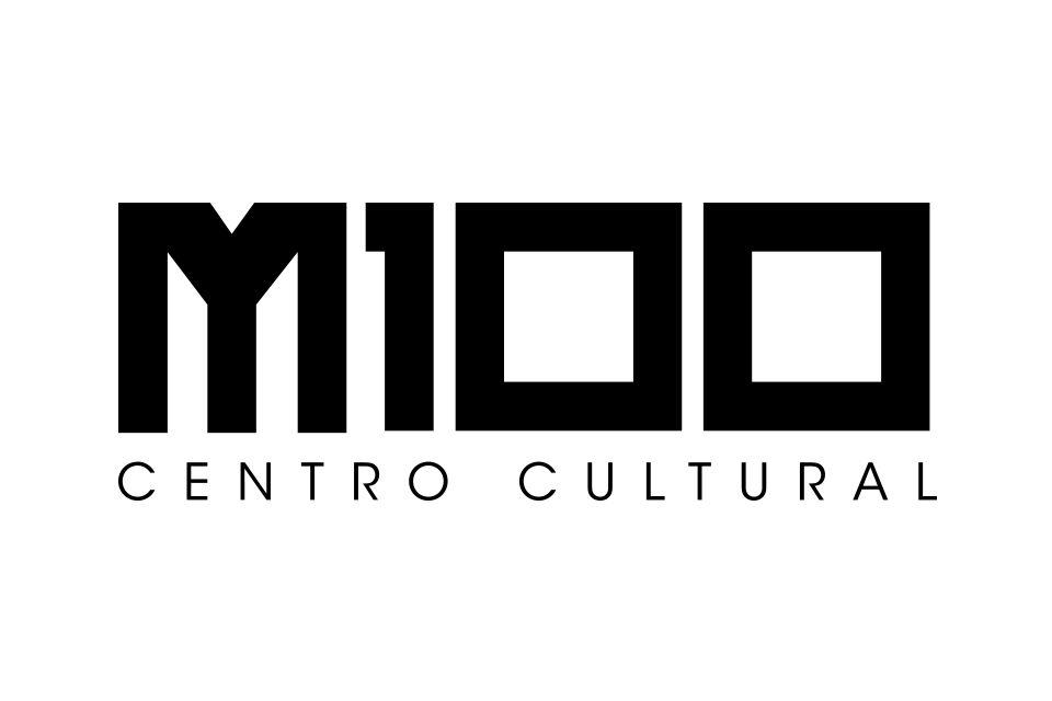 Company logo Matucana 100