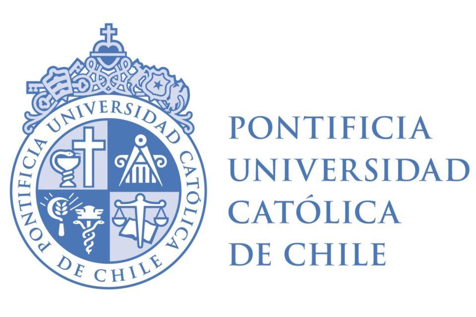 Company logo Instituto de Música UC