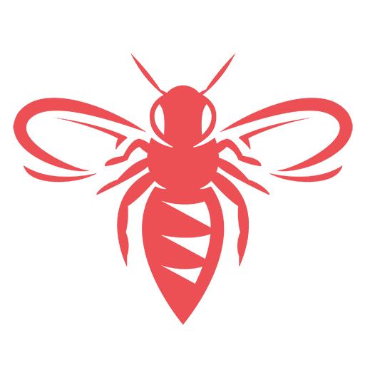 Company logo Sello Aveja