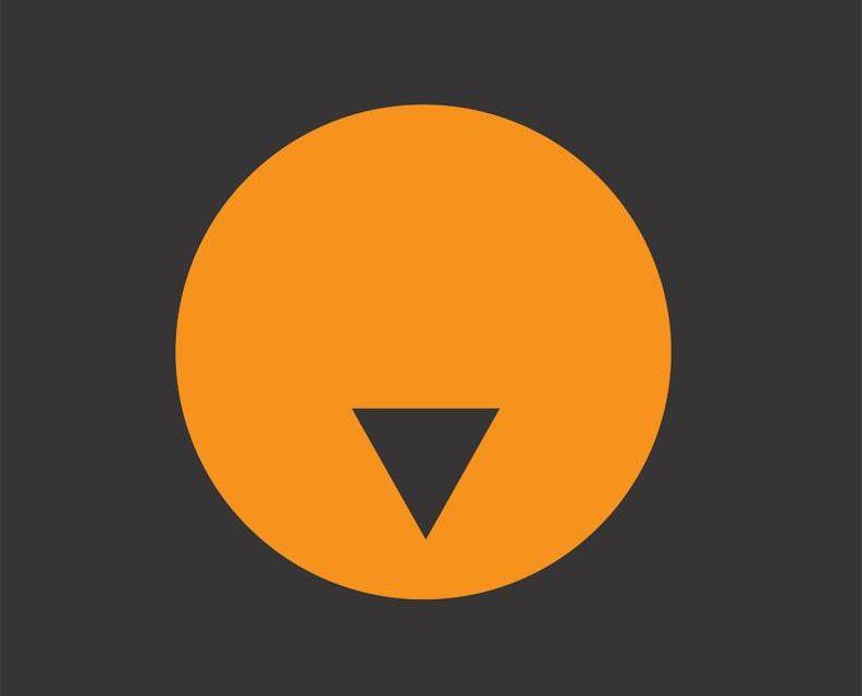 Company logo Estudio del Sur