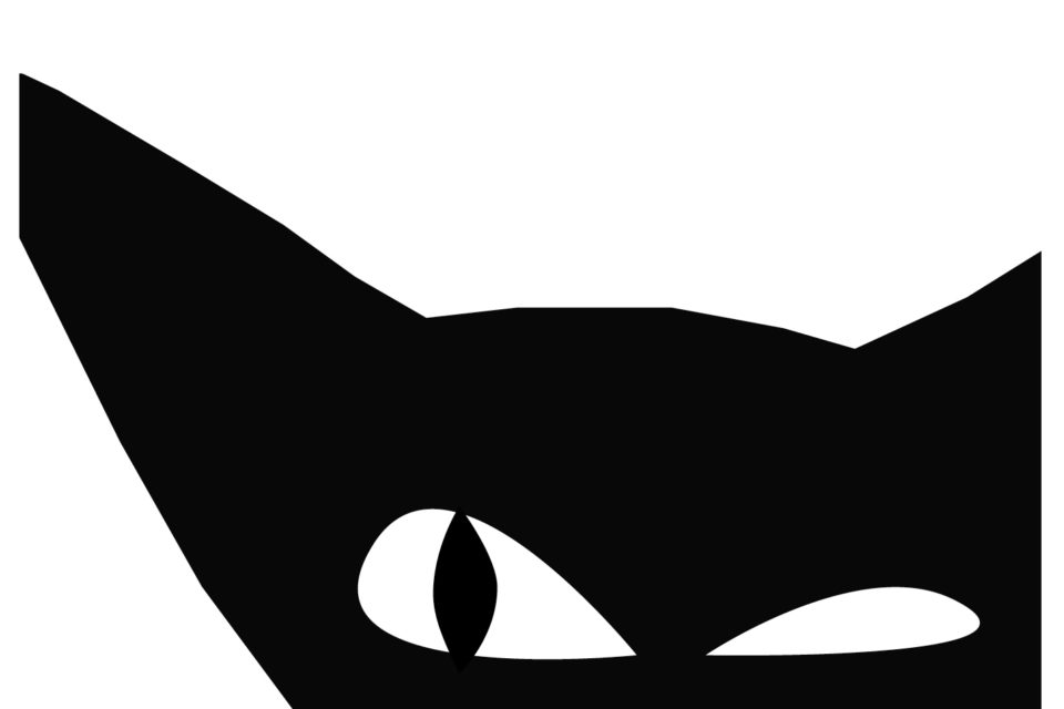 Company logo Miau music