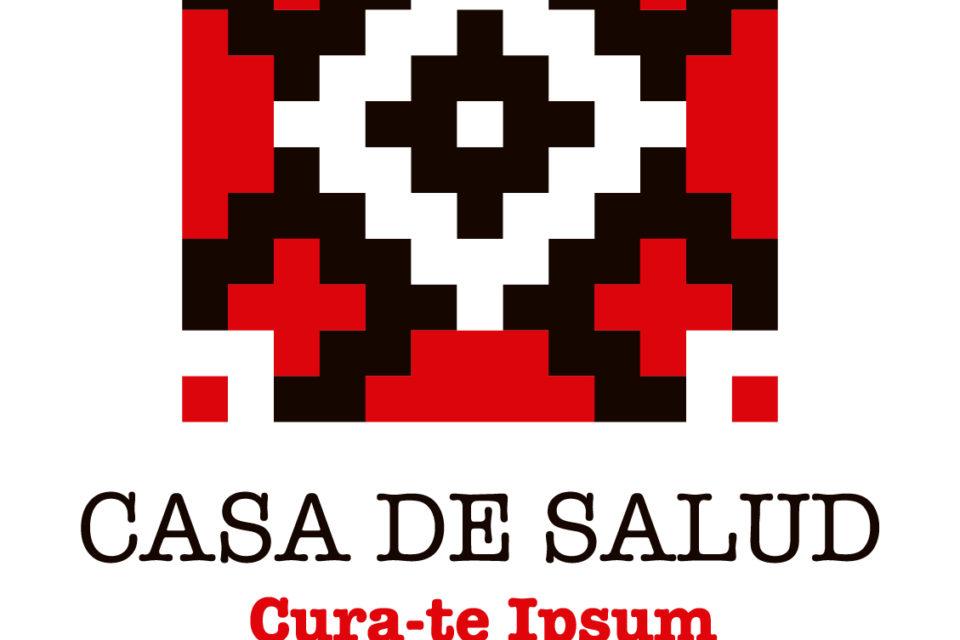 Company logo Casa de Salud