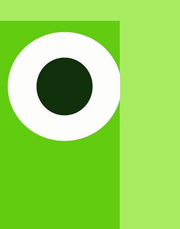 Company logo Nuku te Mango