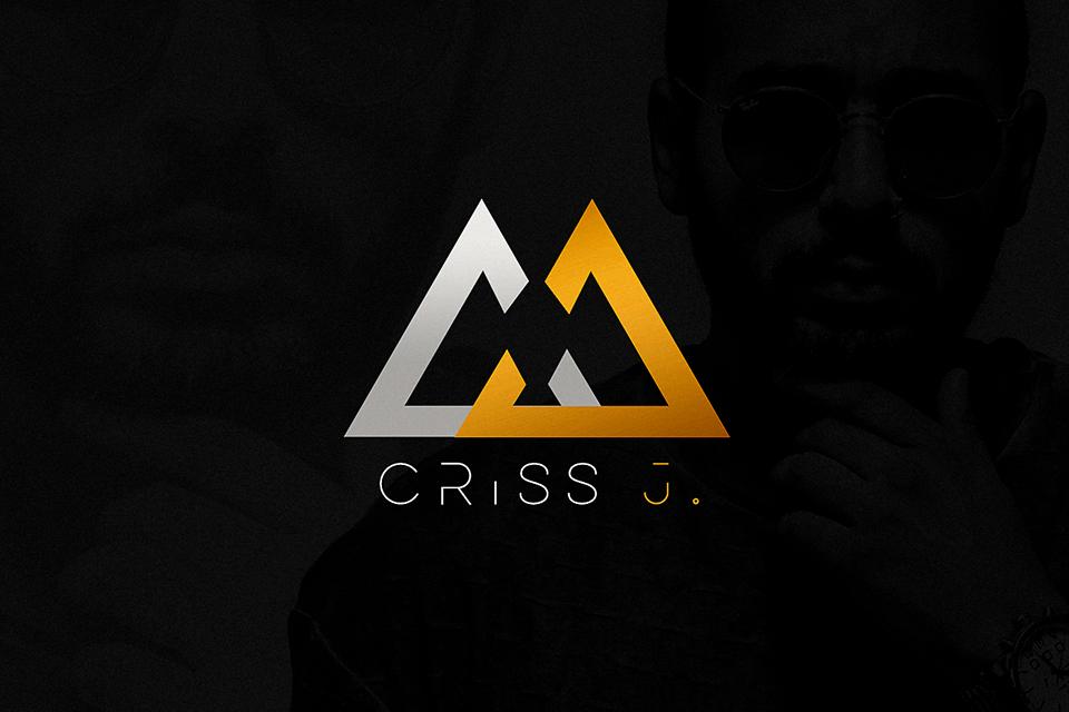 Company logo Criss J.