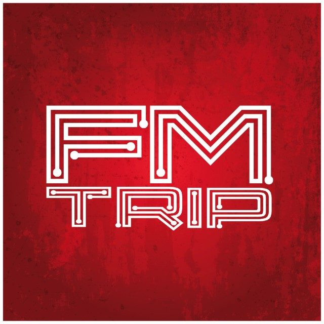 Company logo Felipe Moreno