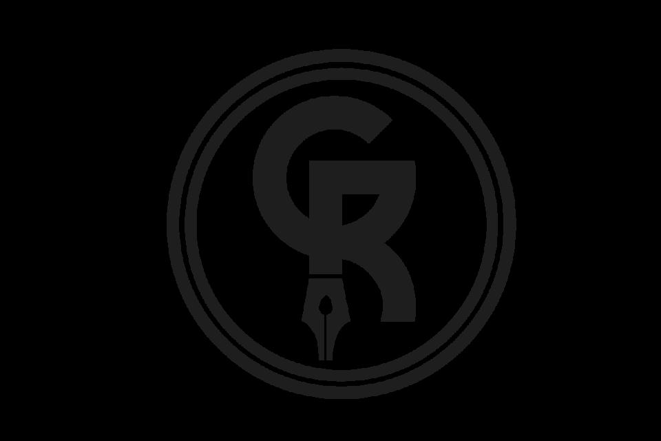 Company logo Gran Rah
