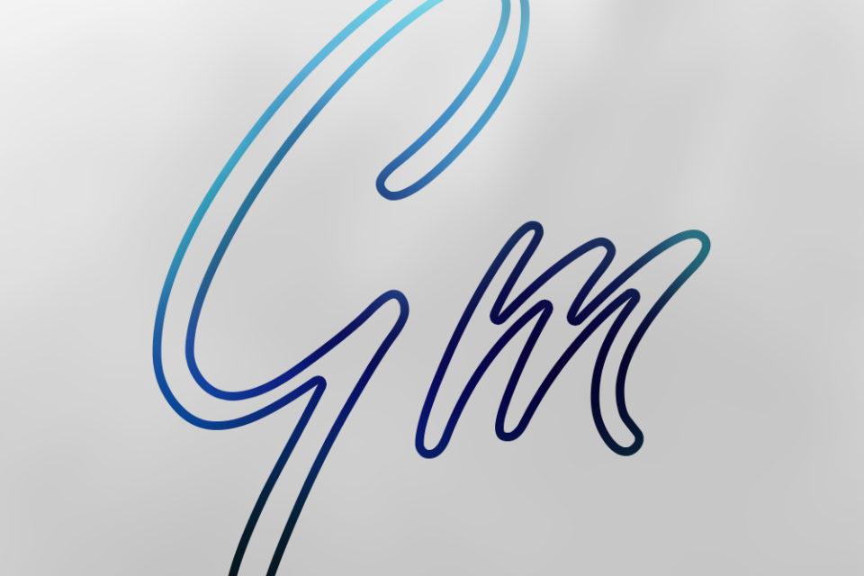 Company logo Gmazer