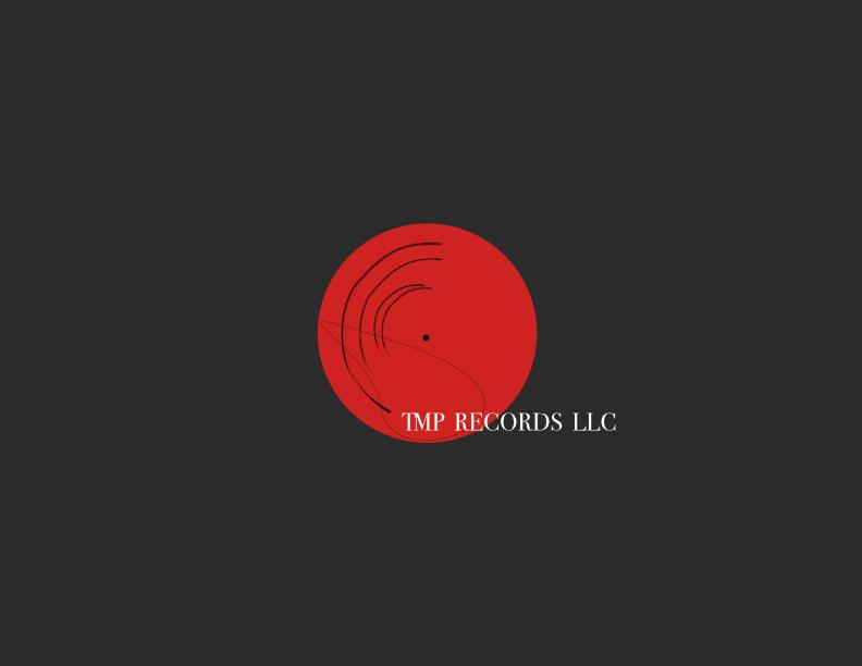Company logo TMP Records LLC