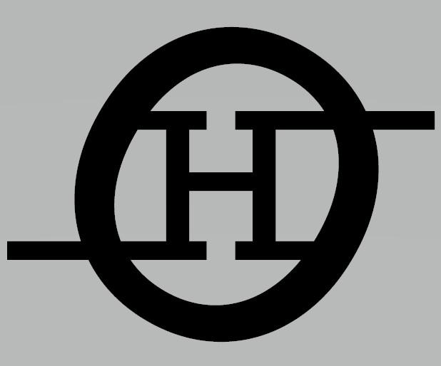 Company logo Oscar Hauyon