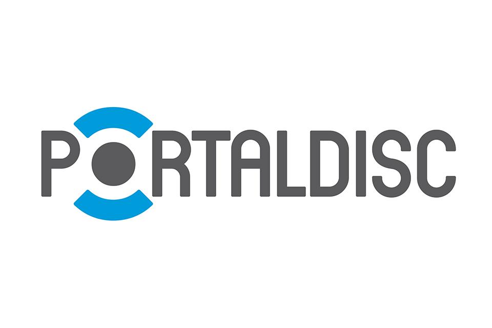 Company logo Sebastián Milos